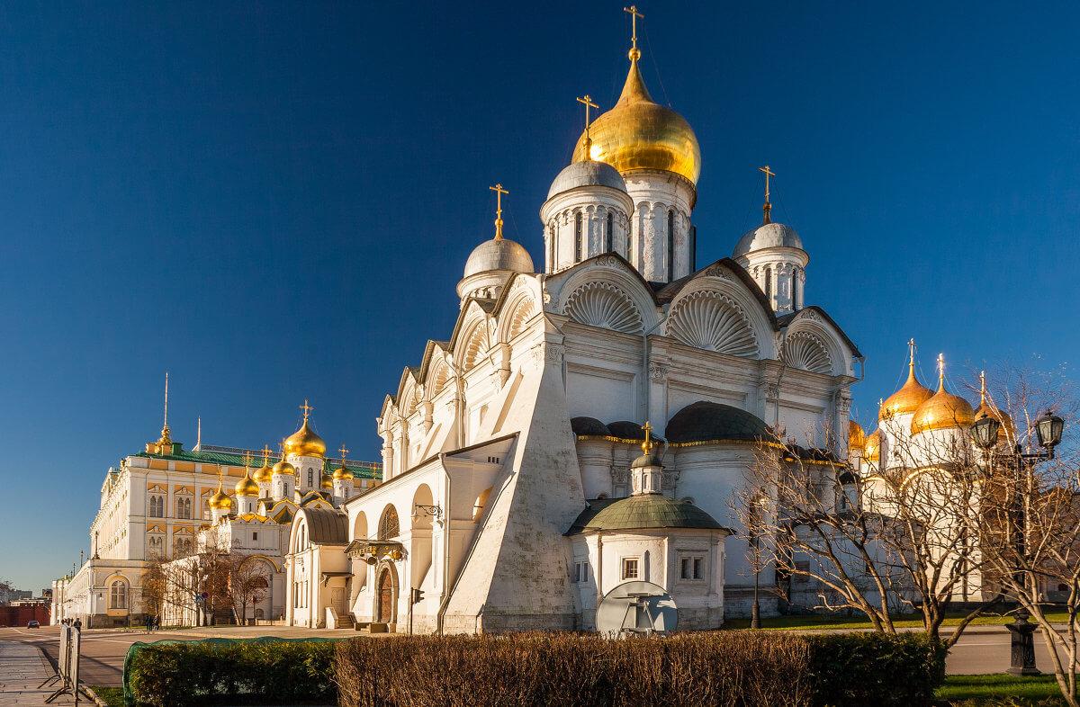 Картинки архангельского собора московского кремля